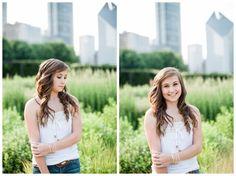 Rebecca-July192014-17_WEB