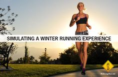 The latest tips and news on Running are on POPSUGAR Fitness. On POPSUGAR Fitness you will find everything you need on fitness, health and Running. Also known as: jogging Burn Belly Fat Fast, Reduce Belly Fat, Lose Belly, Reduce Weight, Lose Weight, Flat Belly, Triathlon Training, Marathon Training, Sprint Triathlon