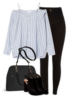 """Untitled #161"" by ginny-katie on Polyvore featuring Avenue, Steve Madden, summerdate and rooftopbar"