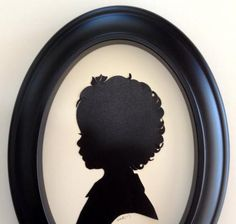 "PEEK KIDS - Silhouette Artist at Westfield UTC - Sat May 2, 11:00 am - 7:00 pm: Third generation silhouette artist Karl Johnson will be at Peek Kids to create hand-cut silhouettes. Each one is cut freehand and takes just minutes. All ages are welcome, including the squirmy ones!    Karl's work has been featured in over 30 magazines, including The O List in ""Oprah Magazine,"" ""People,"" and ""Elle Decor."" He also has a large celebrity following, and has created silhouettes for Reese Witherspoon…"