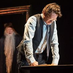 Books: Harry Potter and the Cursed Child reviews: What critics are saying