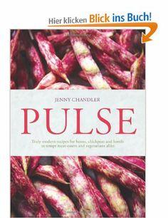 Pulse: Amazon.de: Jenny Chandler: Englische Bücher