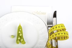8 błędów dietetycznych