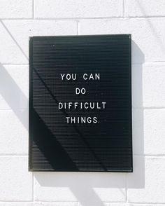 #quote #inspiration #art