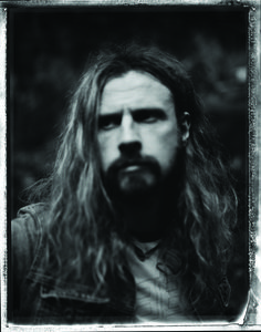 """Rob Zombie - Love his music and damn proud that he too is an ethical vegetarian.  As PETA aptly stated """"some zombies don't eat flesh at all""""."""