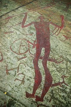 Litsleby_rock_carving_Sweden_2.jpg (1571×2362)