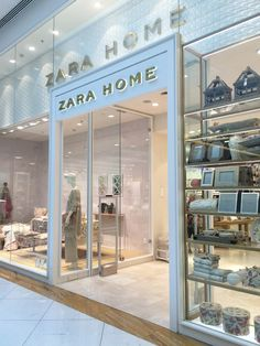 zara home windows jakarta indonesia visual merchandising pinterest schaufenster wunder. Black Bedroom Furniture Sets. Home Design Ideas