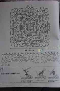 【转载】人间四月天~~~云帛、白色、菠萝 24 - 云的天空的日志 - 网易博客