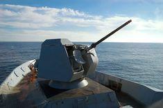 دراكو مفهوم ثوري لمدفع ذاتي الحركة مضاد للطائرات  http://malwmataskrya.blogspot.com/