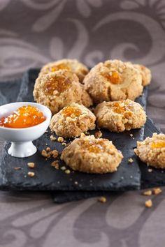 Biscoitos de Inverno TeleCulinária 1860 - 1 de Dezembro - Disponível em formato digital: www.magzter.com Visite-nos em www.teleculinaria.pt