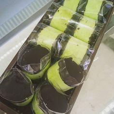 From: http://cemilan.larisin.com/post/136732163490/banana-roll-promo-free-double-choco-puding-ya
