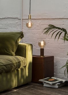 Lounge lighting Grey Feature Collection Lighting By Tala Lounge Lighting Lighting Design Interior Design Dubai Modern Pinterest 716 Best Lighting Images In 2019