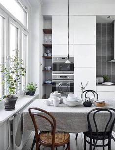 Kardashian Home Interior .Kardashian Home Interior Minimalist Christmas Decor, Home Decor Styles, Home Decor Accessories, Kitchen Accessories, Kitchen Interior, Kitchen Design, Kitchen Ideas, Kitchen Trends, Interior Modern