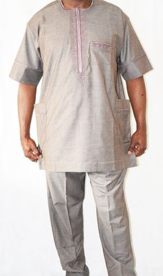 Men s occasion wear African men s wear by Lordspringdesigns African Design,  African Style, David Tutera c6e38b3c24e