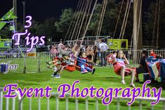 This is just a few tips for those shy and introverted photographers when they go to an event to take pictures. These are thing I learned when I went out to photograph the fireworks display on the 4th of July! For years on the Fourth of July, I would just watch whatever fireworks the popped …