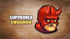 Supprimer Swdumon - https://www.comment-supprimer.com/swdumon/