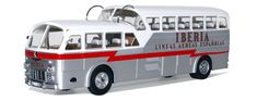 #buses #coach #collect #hobby #leisure #locomotion #model buses #model cars #models #oldtimer #pegaso iberia #spain #traffic #transport and traffic #travel #travel and line coach