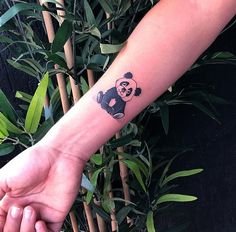 🐼#tattoo #tattoos #tattoosforwoman #tattoowoman #womantattoo #tattoodesign #tattoodesigns #tattooart #tatuaje #Tätowierung #وشم #tatouage #tetoviranje #टटू #tatuering #tatuaggio #タトゥー #문신 #тату #татуювання жінка #dovme #kadındovmeleri #dövme  #黥 #τατουάζ New Tattoos, Print Tattoos, Cool Tattoos, Tattoos For Women, Tattoo Designs, Woman, Summer, Summer Time, Female Tattoos