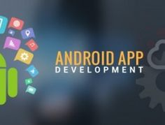 Understand Just A Few Golden Rules For #Android #Apps #Development