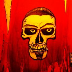 Shanty Hinge Kevin Davies, Tattoo Art, Fictional Characters, Fantasy Characters, Ink Art