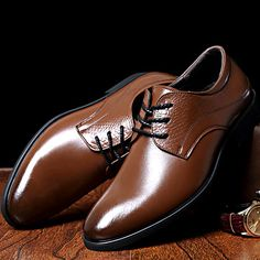 Shop now online branded leather formals shoes, loafer shoes, ankle boots, snickers for men and designer high heels sandals for women Brown Formal Shoes, Formal Shoes For Men, Wedding Dress Men, Wedding Men, Loafer Shoes, Loafers, Oxfords, Flats, Business Casual Shoes