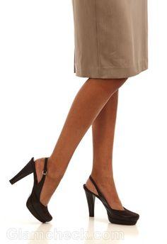c93f667e694863 Business attire accessories for women