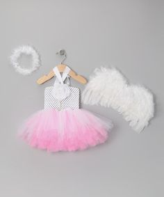 angel Tutu Mania | Daily deals for moms, babies and kids tutumania.weebly.com