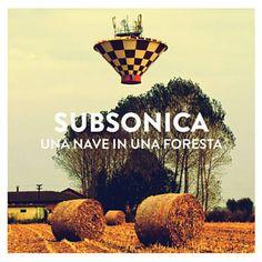 Trovato Di Domenica di Subsonica con Shazam, ascolta: http://www.shazam.com/discover/track/143877847