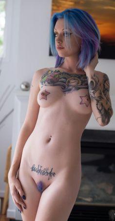 Miley cyrus slut pics