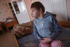 How #Epilepsy Is Linked To #Autism: Solving The Complex Problem…