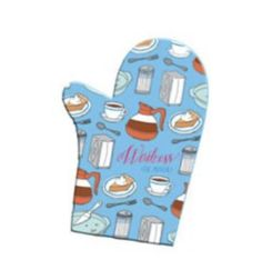 Waitress the Broadway Musical Oven Mitt Waitress Musical, Musical Theatre, Kill Your Friends, Sara Bareilles, New Beginning Quotes, Friendship Day Quotes, Florence Welch, Ukulele Chords, Song Quotes