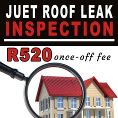 Roof Inspection * Pre-requisite for the Maintenance subscription. Juet Roofing is your answer to a roof that's leaking. We have the knowledge and trained personnel to inspect your roof for possible leakageRead More...