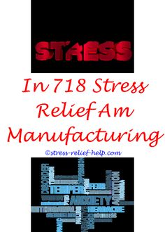 stressrelieftech stress relief hypnosis script - ayurvedic treatment for stress relief. stressrelief123 gentle stress relief yoga sequence stress relief animal registration stress relief antistress bath and body works 95936