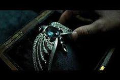 """Résultat de recherche d'images pour """"ravenclaw fanart tiara"""""""