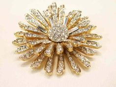 Image from http://www.onlinejewelryclass.biz/wp-content/uploads/2014/01/vintage-costume-jewelry-rhinestone-35566.jpg.