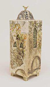 dream-box--by-catherine-brennon
