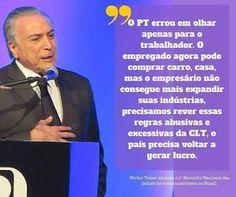 *Por Via Das Dúvidas*: Assalto Aos Trabalhadores * Antonio Cabral Filho- ...