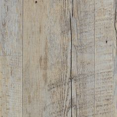 VGW82T Distressed Oak - This lovely Karndean flooring would work really well with my cool grey and blue colour scheme.
