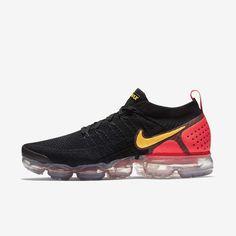 newest 547f1 45412 Nike VaporMax Flyknit 2 Men s Running Shoe Nike Vapormax Flyknit, Best  Running Shoes, Mens