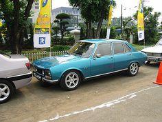Retro Cars, Vintage Cars, Dream Machine, Citroen Ds, Peugeot, Bmw, Trucks, Dracula, Classic