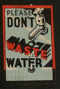 R I P Antique 1930s Large Doctors Death Bag by bellusvanitas on we heart it / visual bookmark #18830627 — Designspiration