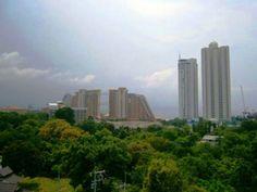 Bangkok Land Plans REIT to Fund Project on Srinakarin - Thailand Property News - Joelizzerd Pattaya Property Sale and Rent