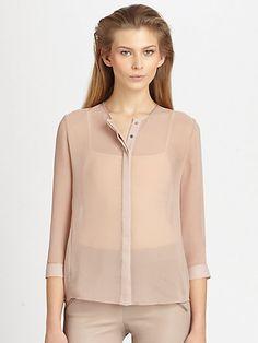 http://diamondsnap.com/j-brand-ready-to-wear-juliette-chiffon-blouse-p-8137.html