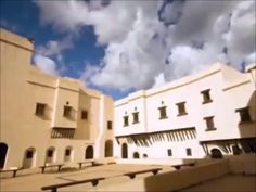 Algeirs Travel Guide And Vacation (Algeria) 2016 - YouTube