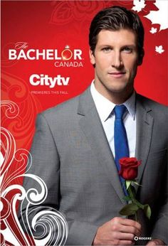 Click The image Or Visit To Watch Full Video The Bachelor Canada Season 3 Episode 5 Episode Five