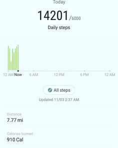 #hellYeah im #endingthis #superstar #2day #workout wirh a #777  #jackpot I #donteven want to #mention the #wholenumber because it's #ludacris #large. #representing that #Nas #Godson life #theGame. Im here to #helpout with #Inspiration for #every #generation. #crazyworkout #runningmanchallenge #marathonmaniacs