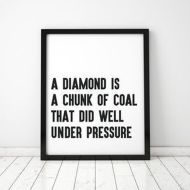 1230 best motivational quotes