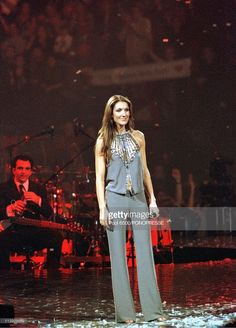 celine-dion-last-concert-in-montreal-canada-on-april-011999-picture-id113928659 (736×1024)