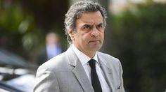 Polícia Federal se opõe à nova indicação de Aécio para o Ministério da Justiça