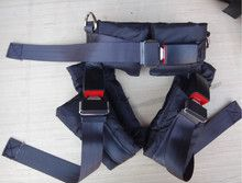 Cheap bungee harness, Buy Quality bungees for bungee trampoline directly from China bungee trampoline harness Suppliers: bungee harness for both adults and children,bungee trampoline in 1 bungee trampoline accessories 4 In 1, The 4, Trampoline Accessories, Shopping Mall, Entertaining, Children, Stuff To Buy, Small Dogs